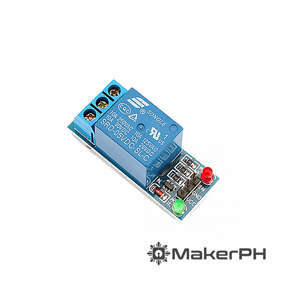 relay-module-01-600×600