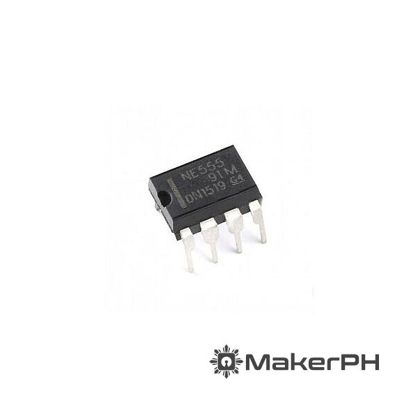 MPH-0048-01