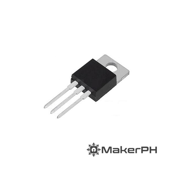 MPH-0050-02
