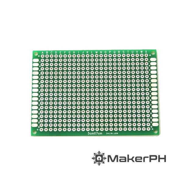 MPH-0047-02