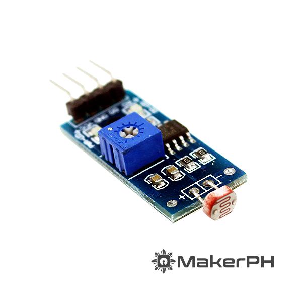 MPH-0052-03