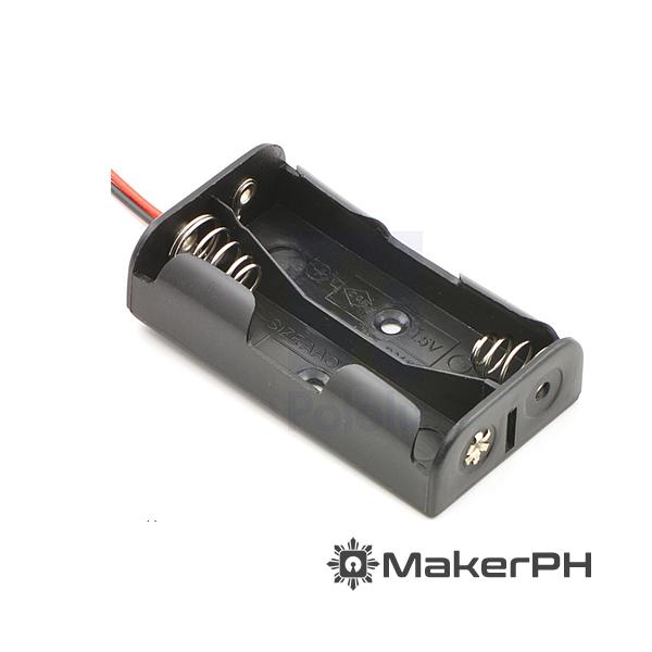 MPH-0057-03