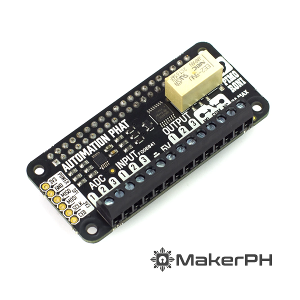 MPH-0060-01